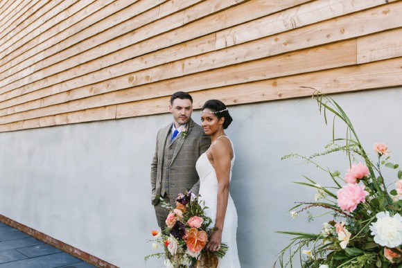 A Styled Shoot at The Barn at Willerby (c) Jemma King Photography (23)