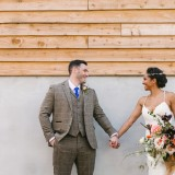 A Styled Shoot at The Barn at Willerby (c) Jemma King Photography (24)