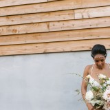 A Styled Shoot at The Barn at Willerby (c) Jemma King Photography (25)