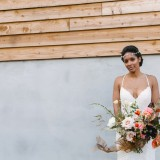 A Styled Shoot at The Barn at Willerby (c) Jemma King Photography (26)