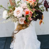 A Styled Shoot at The Barn at Willerby (c) Jemma King Photography (28)
