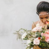 A Styled Shoot at The Barn at Willerby (c) Jemma King Photography (32)
