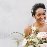 A Styled Shoot at The Barn at Willerby (c) Jemma King Photography (34)