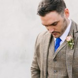 A Styled Shoot at The Barn at Willerby (c) Jemma King Photography (37)