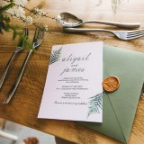 A Styled Shoot at The Barn at Willerby (c) Jemma King Photography (39)