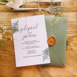 A Styled Shoot at The Barn at Willerby (c) Jemma King Photography (40)