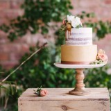 A Styled Shoot at The Barn at Willerby (c) Jemma King Photography (5)
