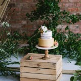 A Styled Shoot at The Barn at Willerby (c) Jemma King Photography (6)