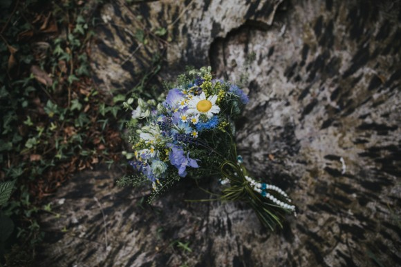 A Summer Wedding at Mirfield Monastery (c) Anna Wood Photography (2)