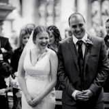 A Summer Wedding at Mirfield Monastery (c) Anna Wood Photography (22)