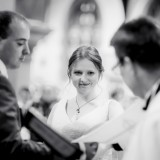A Summer Wedding at Mirfield Monastery (c) Anna Wood Photography (23)