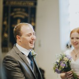 A Summer Wedding at Mirfield Monastery (c) Anna Wood Photography (27)