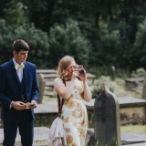 A Summer Wedding at Mirfield Monastery (c) Anna Wood Photography (30)