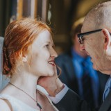 A Summer Wedding at Mirfield Monastery (c) Anna Wood Photography (32)