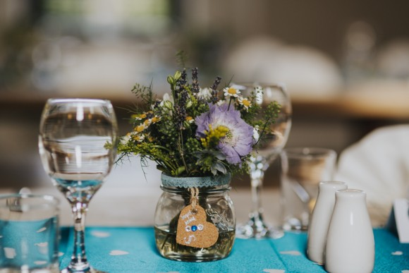 A Summer Wedding at Mirfield Monastery (c) Anna Wood Photography (35)