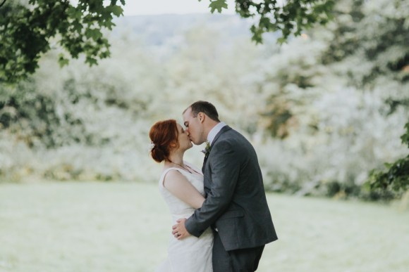 A Summer Wedding at Mirfield Monastery (c) Anna Wood Photography (45)