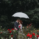 A Summer Wedding at Mirfield Monastery (c) Anna Wood Photography (49)
