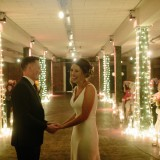 A Winter Wedding at Victoria Warehouse (c) Dan Hough (10)