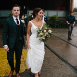 A Winter Wedding at Victoria Warehouse (c) Dan Hough (16)