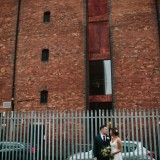 A Winter Wedding at Victoria Warehouse (c) Dan Hough (22)
