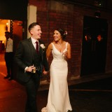 A Winter Wedding at Victoria Warehouse (c) Dan Hough (33)