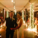 A Winter Wedding at Victoria Warehouse (c) Dan Hough (6)