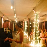 A Winter Wedding at Victoria Warehouse (c) Dan Hough (7)