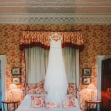An Autumn Wedding at Knowsley Hall (c) Kate McCarthy Photography (1)