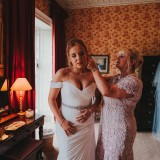 An Autumn Wedding at Knowsley Hall (c) Kate McCarthy Photography (10)