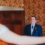 An Autumn Wedding at Knowsley Hall (c) Kate McCarthy Photography (12)