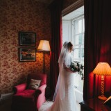 An Autumn Wedding at Knowsley Hall (c) Kate McCarthy Photography (14)