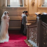 An Autumn Wedding at Knowsley Hall (c) Kate McCarthy Photography (16)