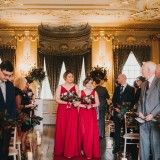 An Autumn Wedding at Knowsley Hall (c) Kate McCarthy Photography (19)