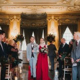 An Autumn Wedding at Knowsley Hall (c) Kate McCarthy Photography (20)