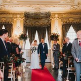 An Autumn Wedding at Knowsley Hall (c) Kate McCarthy Photography (21)