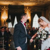 An Autumn Wedding at Knowsley Hall (c) Kate McCarthy Photography (22)