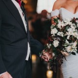 An Autumn Wedding at Knowsley Hall (c) Kate McCarthy Photography (23)