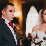 An Autumn Wedding at Knowsley Hall (c) Kate McCarthy Photography (24)