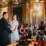 An Autumn Wedding at Knowsley Hall (c) Kate McCarthy Photography (25)