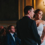 An Autumn Wedding at Knowsley Hall (c) Kate McCarthy Photography (26)