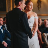 An Autumn Wedding at Knowsley Hall (c) Kate McCarthy Photography (27)