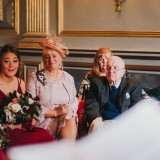 An Autumn Wedding at Knowsley Hall (c) Kate McCarthy Photography (29)