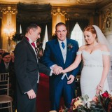 An Autumn Wedding at Knowsley Hall (c) Kate McCarthy Photography (30)