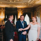 An Autumn Wedding at Knowsley Hall (c) Kate McCarthy Photography (31)