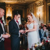 An Autumn Wedding at Knowsley Hall (c) Kate McCarthy Photography (32)