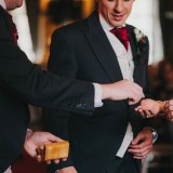 An Autumn Wedding at Knowsley Hall (c) Kate McCarthy Photography (33)