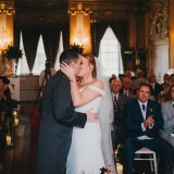 An Autumn Wedding at Knowsley Hall (c) Kate McCarthy Photography (34)