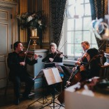 An Autumn Wedding at Knowsley Hall (c) Kate McCarthy Photography (35)