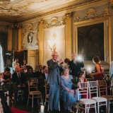 An Autumn Wedding at Knowsley Hall (c) Kate McCarthy Photography (36)
