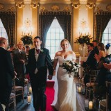 An Autumn Wedding at Knowsley Hall (c) Kate McCarthy Photography (38)